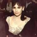 rosie65 -- <p> This was taken when I was around twenty about 1965.</p>